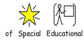 of Special Education